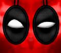 MAXISDREXPOOL avatar
