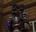 ForelornPaladin avatar