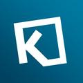 KubocStudios avatar