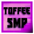 ToffeeSMP avatar