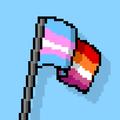 firefox4304 avatar