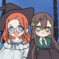 LunaEclipse4304 avatar