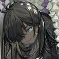 Miss Jupiter avatar