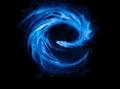 BlurryShurtugal avatar