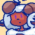 PencilVoid avatar