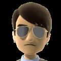 MathuwsGamerMW avatar