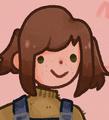 Tigoma avatar