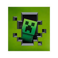 creeper73 avatar