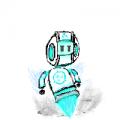 DecryptX avatar