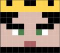 KingDingbat avatar