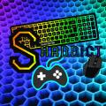 Shaddict avatar