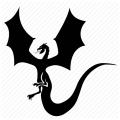 Minaro_ avatar
