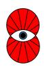 ParzivalHol avatar