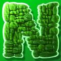 Niknokinater avatar