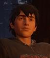 AdonisTheFoxe avatar