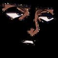 Cohete avatar