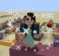 WinniesCreations avatar