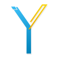 MystycLegend avatar