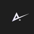 AnarchyCrafter avatar