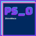 ShiroMeco avatar