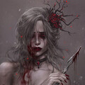 SyrRose avatar