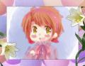 whisperinwind87 avatar