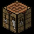 GM1339 avatar