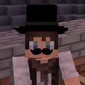 Ecoleaf avatar
