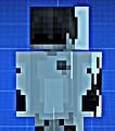 Guardian02 avatar