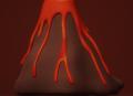 DuskPlayz avatar