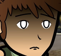 MrMinecraft1234 avatar