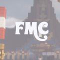 FantasieMC avatar