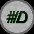 Dalekan59 avatar