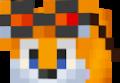Juan2Games avatar