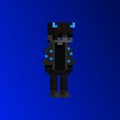 TheOceanMangoo avatar