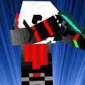 KingCreeper737 avatar