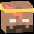 loloman333 avatar