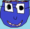 7t__ avatar