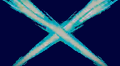 X99 avatar