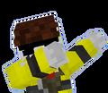AnDruStein avatar