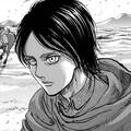 -Walker avatar