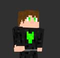 TheRealMaster avatar