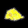 Imagopher avatar