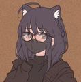 lyroo avatar