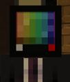 gabriyell avatar