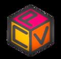 CVP Official avatar