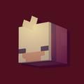 fudgiedev avatar