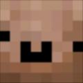 Dinoswawr avatar