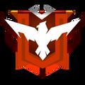 RedWings avatar