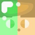 Slymeball avatar